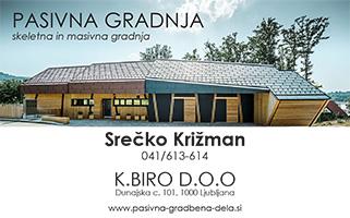 vizitka_srecko_krizman